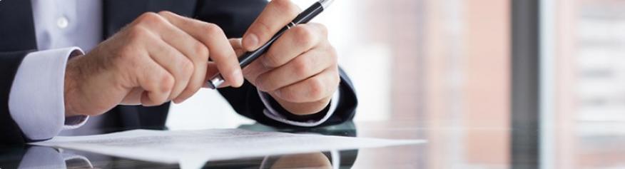 Déclaration fiscale à Bilstain, Welkenraedt, Baelen